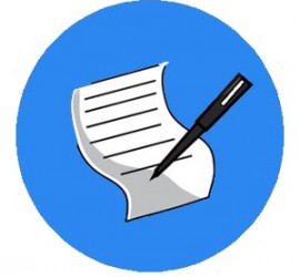 Clipart form jpg stock form-clipart-form-clipart-application-blu-edt-270x250 - Mendon, VT ... jpg stock