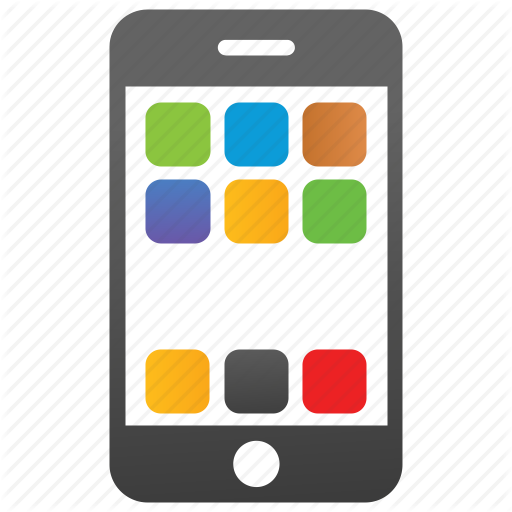 Clipart apps for iphone banner royalty free download Galaxy Background clipart - Iphone, Smartphone, Technology ... banner royalty free download