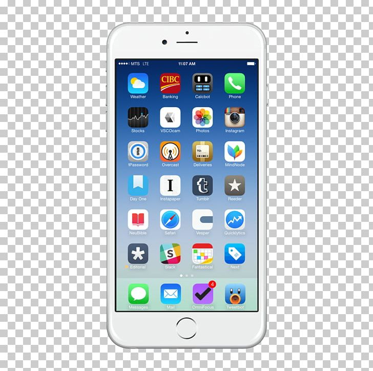 Clipart apps for iphone clip art freeuse download Apple IPhone 8 Plus App Store IPhone 6s Plus Telephone PNG, Clipart ... clip art freeuse download