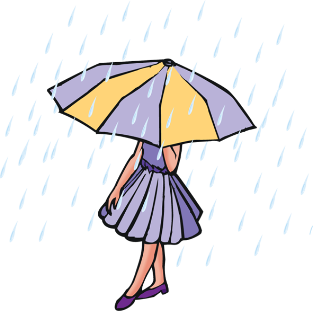 Spring showers clipart picture library Earth Day Clip Art Images | Clip art, Art images and Earth picture library