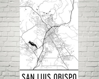 Clipart aqueducts of california map. Clipartfest slo