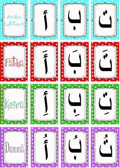 Clipart arabic alphabet banner black and white download 17 Best ideas about Arabic Alphabet on Pinterest | Learn arabic ... banner black and white download