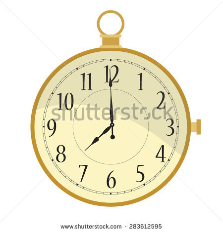 Clipart arabic clock clip art free Arabic Clock Dial Numerals Stock Photos, Royalty-Free Images ... clip art free
