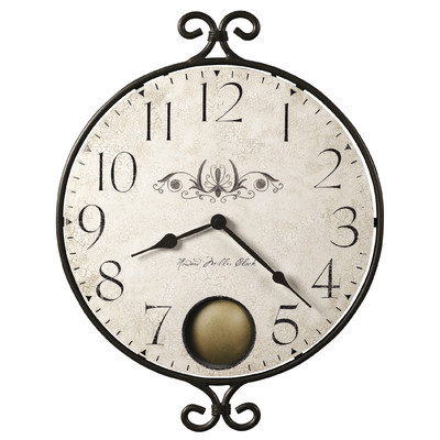 Clipart arabic clock banner black and white Clock Dial With Arabic Numbers - ClipArt Best banner black and white