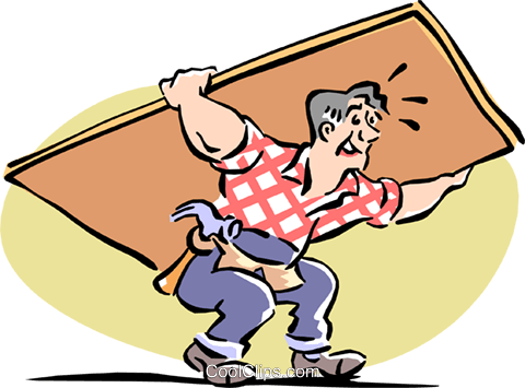 Clipart arbeit graphic free download Clipart arbeit - ClipartFox graphic free download