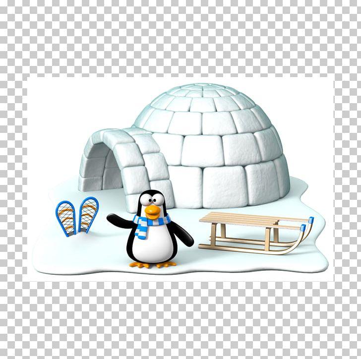 Clipart arctic igloo vector transparent download Club Penguin Igloo Arctic Razorbills PNG, Clipart, Animal, Animals ... vector transparent download