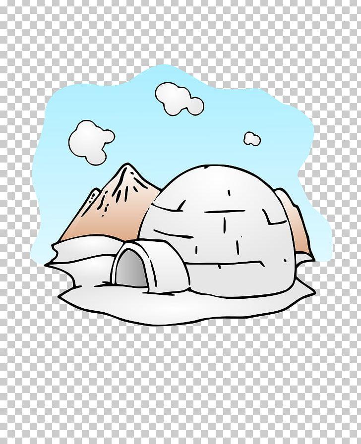 Clipart arctic igloo clipart free download Arctic Igloo Eskimo PNG, Clipart, Arctic, Area, Art, Com, Computer ... clipart free download