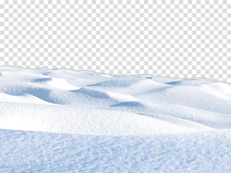 Clipart arcticsnowflakes image free stock Snow coated ground, Arctic Sky Snow Pattern, Snow transparent ... image free stock