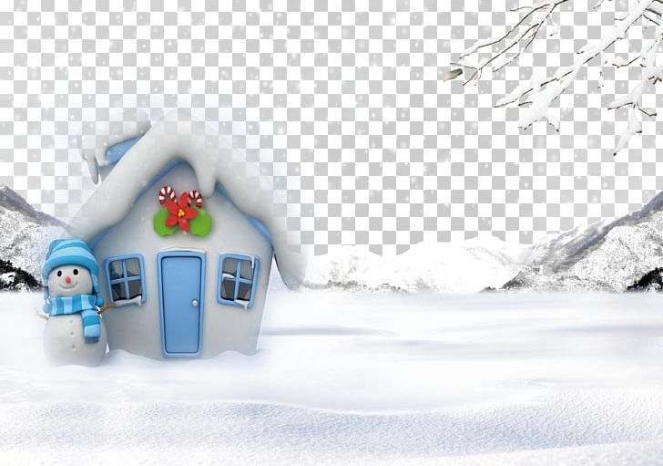Clipart arcticsnowflakes image royalty free Snowman Christmas House Snowflake PNG, Clipart, Arctic, Artistic ... image royalty free