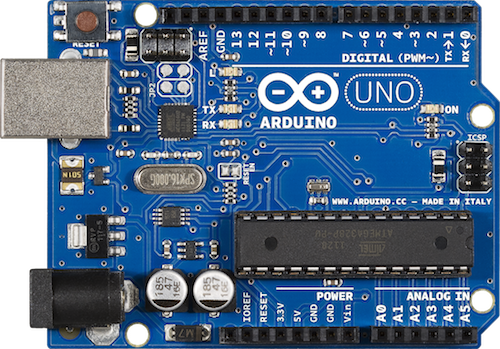 Clipart arduino png freeuse stock Carte Arduino Uno Png Vector, Clipart, PSD - peoplepng.com png freeuse stock