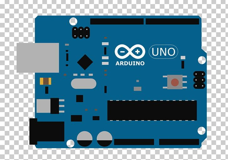 Clipart arduino clip art free library Microphone Arduino Uno Microcontroller Electronics PNG, Clipart ... clip art free library