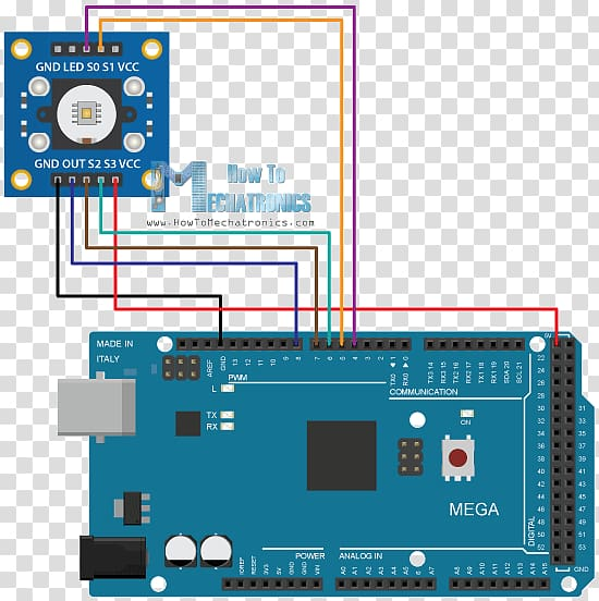 Library Of Png Free Library Arduino Png Files Clipart Art 2019