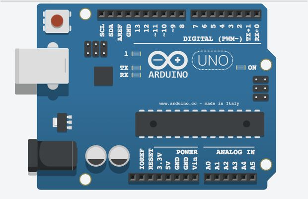 Clipart arduino banner library stock IoT Platforms Overview: Arduino, Raspberry Pi, Intel Galileo And ... banner library stock