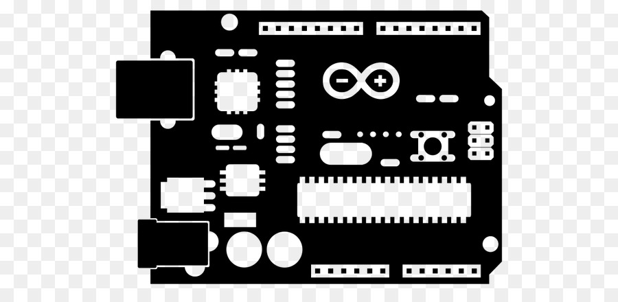Clipart arduino image royalty free stock Arduino Uno Text png download - 600*429 - Free Transparent Arduino ... image royalty free stock