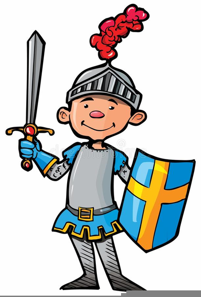 Clipart armor of god svg freeuse stock Armour Of God Clipart | Free Images at Clker.com - vector clip art ... svg freeuse stock