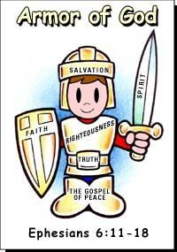 Clipart armor of god jpg freeuse library Armor of god clipart 4 » Clipart Portal jpg freeuse library
