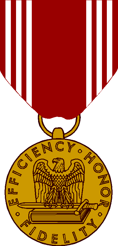 Clipart army bronze star picture library library File:Army-Good-Conduct-Medal-Obv.png - Wikimedia Commons picture library library