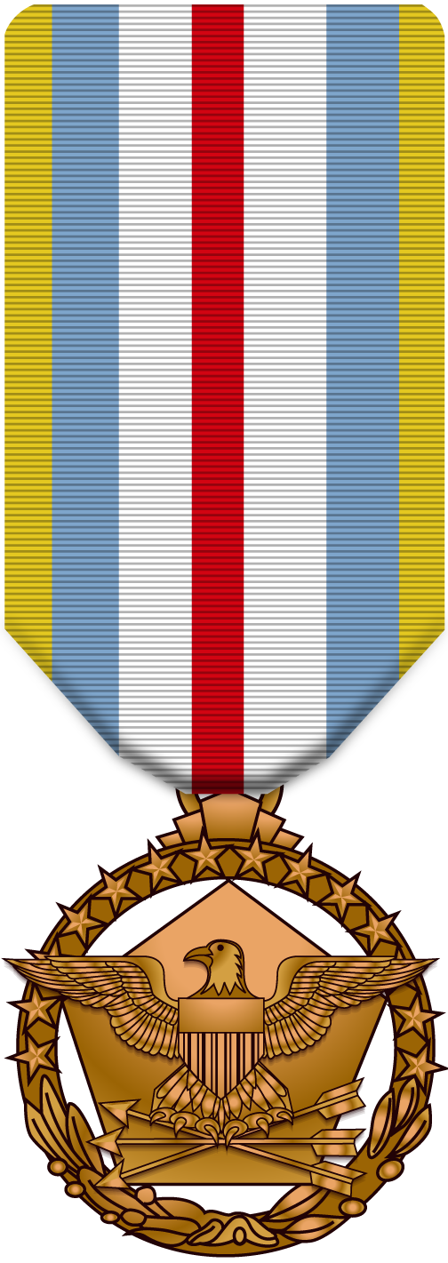 Clipart army bronze star free download Marine Corps Medals, Navy Medals, Army Medals, Air Force Medals ... free download