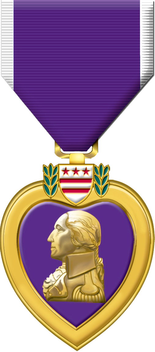 Clipart army silver star png free SOC Medals List png free