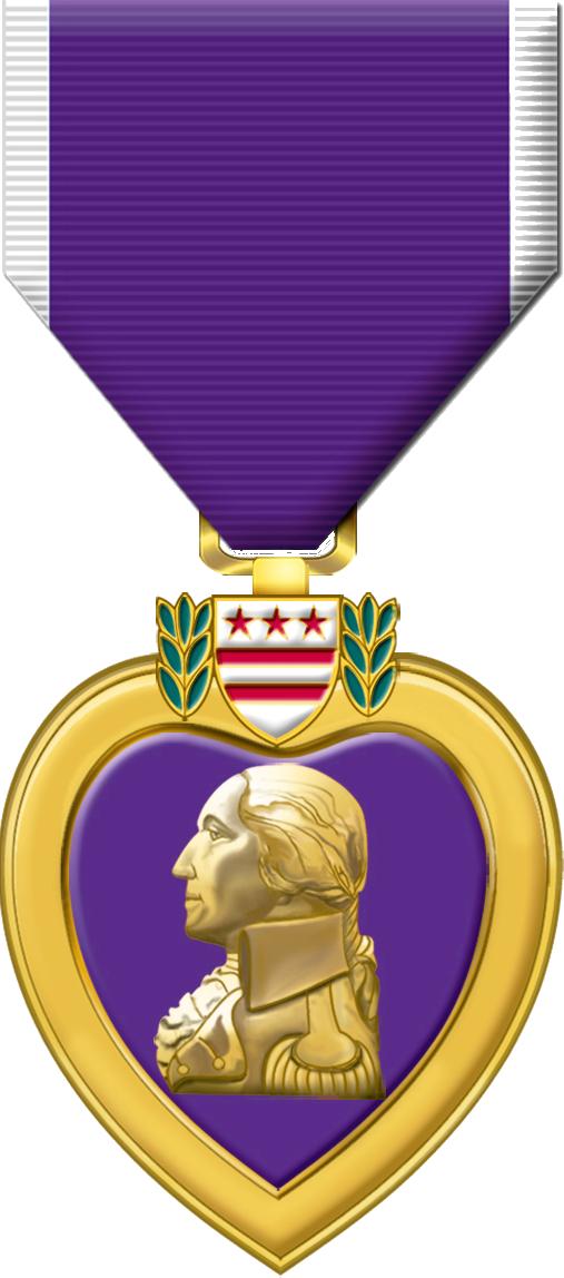 Clipart army bronze star svg transparent library SOC Medals List svg transparent library