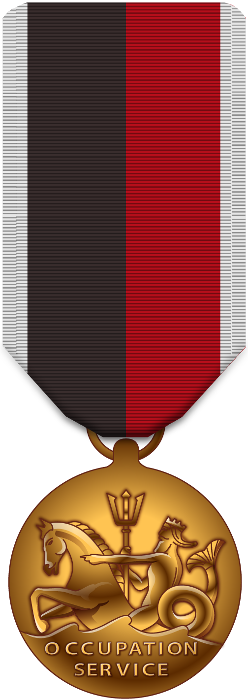 Clipart army bronze star clipart freeuse Marine Corps Medals, Navy Medals, Army Medals, Air Force Medals ... clipart freeuse