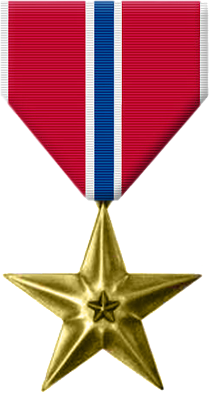 Clipart army bronze star royalty free stock War Medals | Lieutenant Dan Noorlander royalty free stock