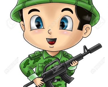 Clipart army pictures jpg black and white 97+ Army Clipart | ClipartLook jpg black and white