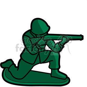 Clipart army pictures image freeuse military clipart - Royalty-Free Images | Graphics Factory image freeuse