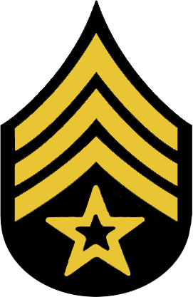 Clipart army rank picture freeuse stock Us army ranks clip art | Clipart Panda - Free Clipart Images picture freeuse stock