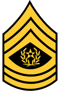 Clipart army rank png free stock Us army ranks clip art   Clipart Panda - Free Clipart Images png free stock
