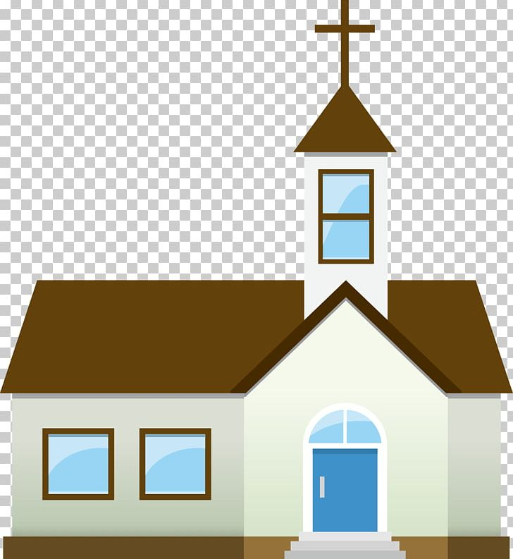 Clipart arquitectura clip transparent library Church Cartoon Architecture PNG, Clipart, Arquitectura De, Building ... clip transparent library