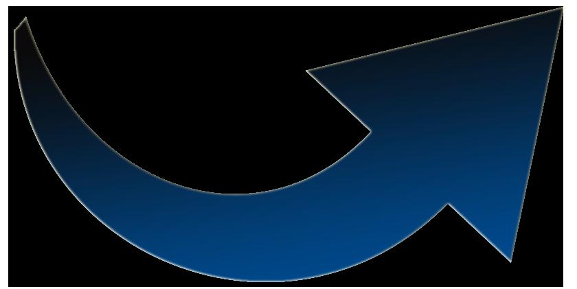 Clipart arrow jpeg vector transparent clipart arrows curved clipart curved arrow - Clip Art. Net vector transparent