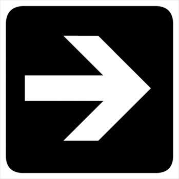Clipart arrow jpeg png download Right Arrow Clip Art & Right Arrow Clip Art Clip Art Images ... png download