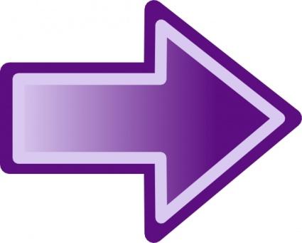Clipart arrow left jpg free Image of Arrowhead Clipart #3259, Arrow Left Or Right Clipart Free ... jpg free
