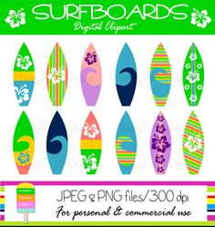 Clipart arrow made from surfboard transparent download Clipart arrow made from surfboard - ClipartFest transparent download