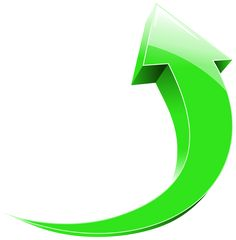 Clipart arrow png transparent graphic freeuse stock Arrow Right Green PNG Transparent Clip Art Image | arrow ... graphic freeuse stock