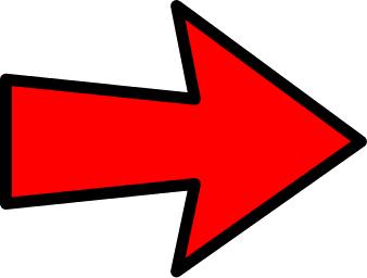 Clipart arrow png transparent download Arrow PNG Transparent Images | Free Download Clip Art | Free Clip ... download