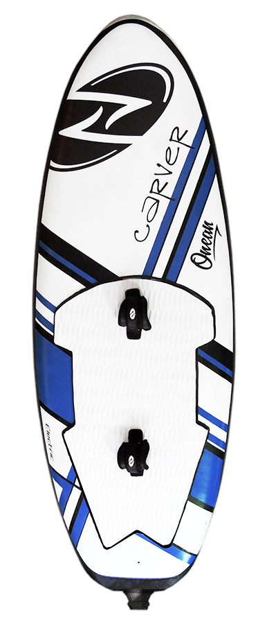Clipart arrow surfboard vector royalty free library Carver Motorized Electric Board | Pinterest | Continue reading, Jets ... vector royalty free library
