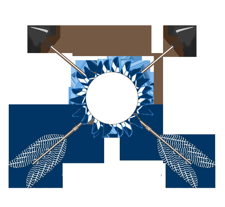 Clipart arrow tribal jpg royalty free All Kinds Of Arrow Clipart jpg royalty free