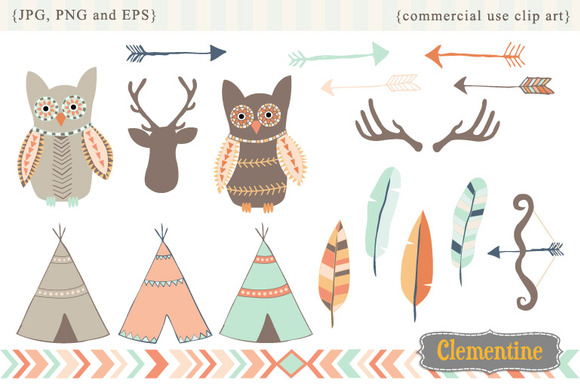 Clipart arrow tribal royalty free download 1000+ images about tribal on Pinterest | Bird feathers, Clip art ... royalty free download
