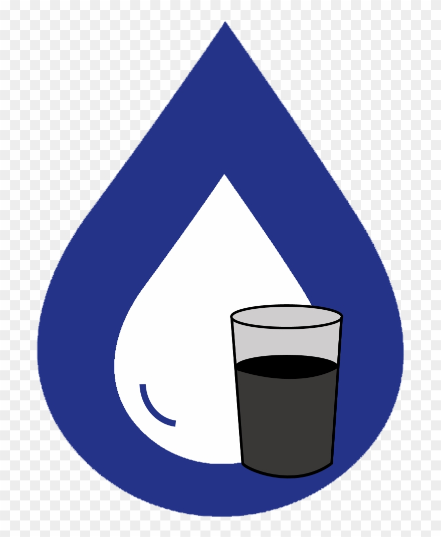 Clipart arsenic image freeuse stock Arsenic And Fluoride Are Only Dangerous When Consumed Clipart ... image freeuse stock