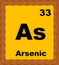 Clipart arsenic picture black and white download Search Results for arsenic - Clip Art - Pictures - Graphics ... picture black and white download