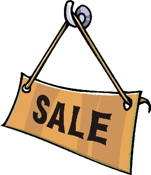 Merchanise clipart jpg transparent Free Sale Cliparts, Download Free Clip Art, Free Clip Art on Clipart ... jpg transparent