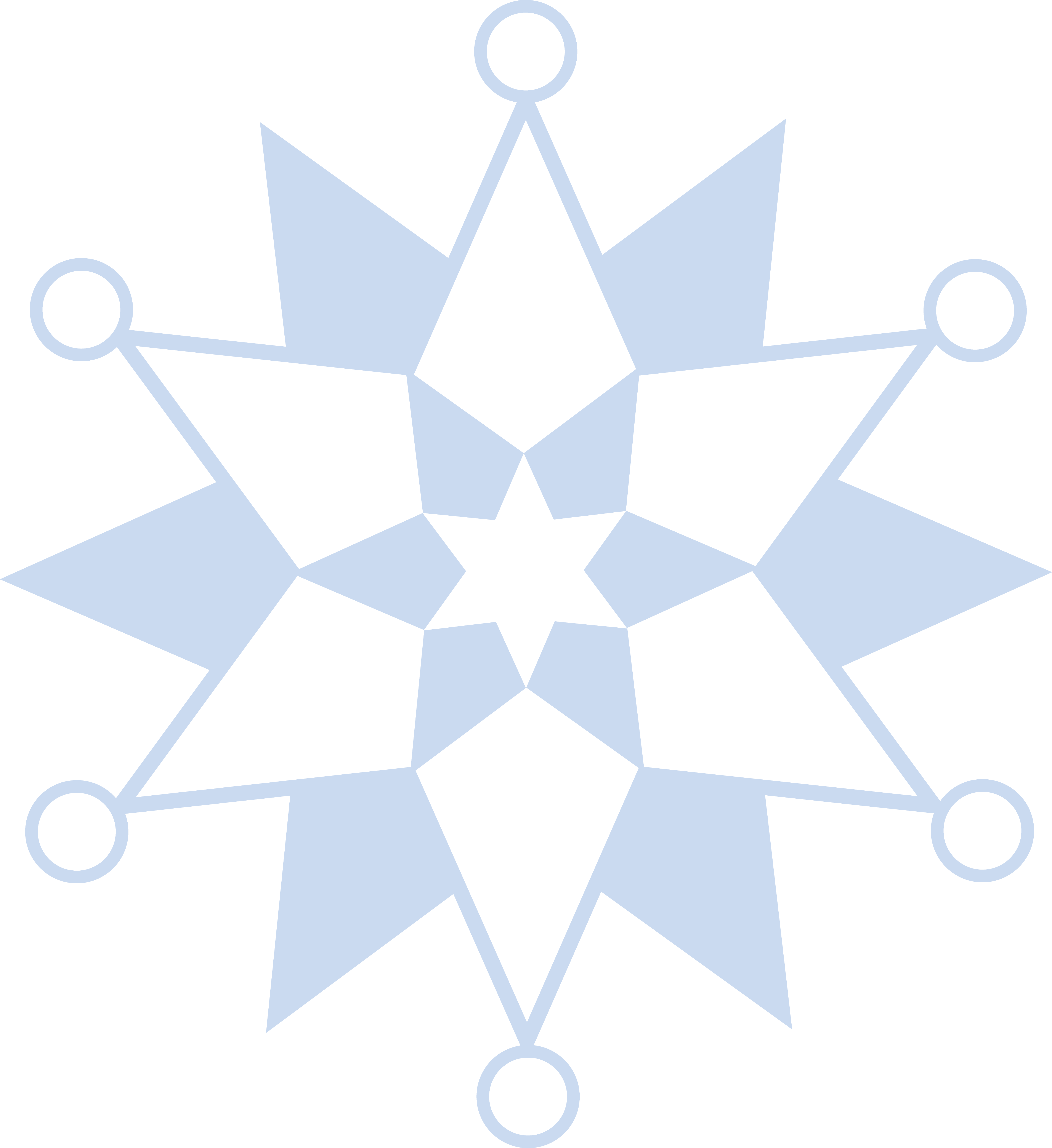 Snowflake design clipart vector freeuse download Winter Snowflake Pattern - Free Clip Art vector freeuse download