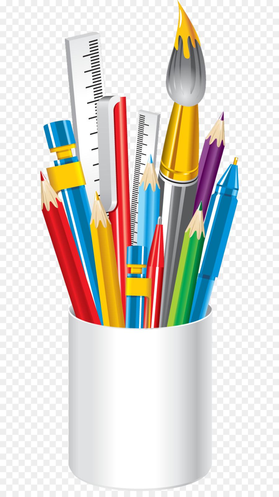 Clipart artist supplies banner Png Of Art Supplies & Free Of Art Supplies.png Transparent Images ... banner