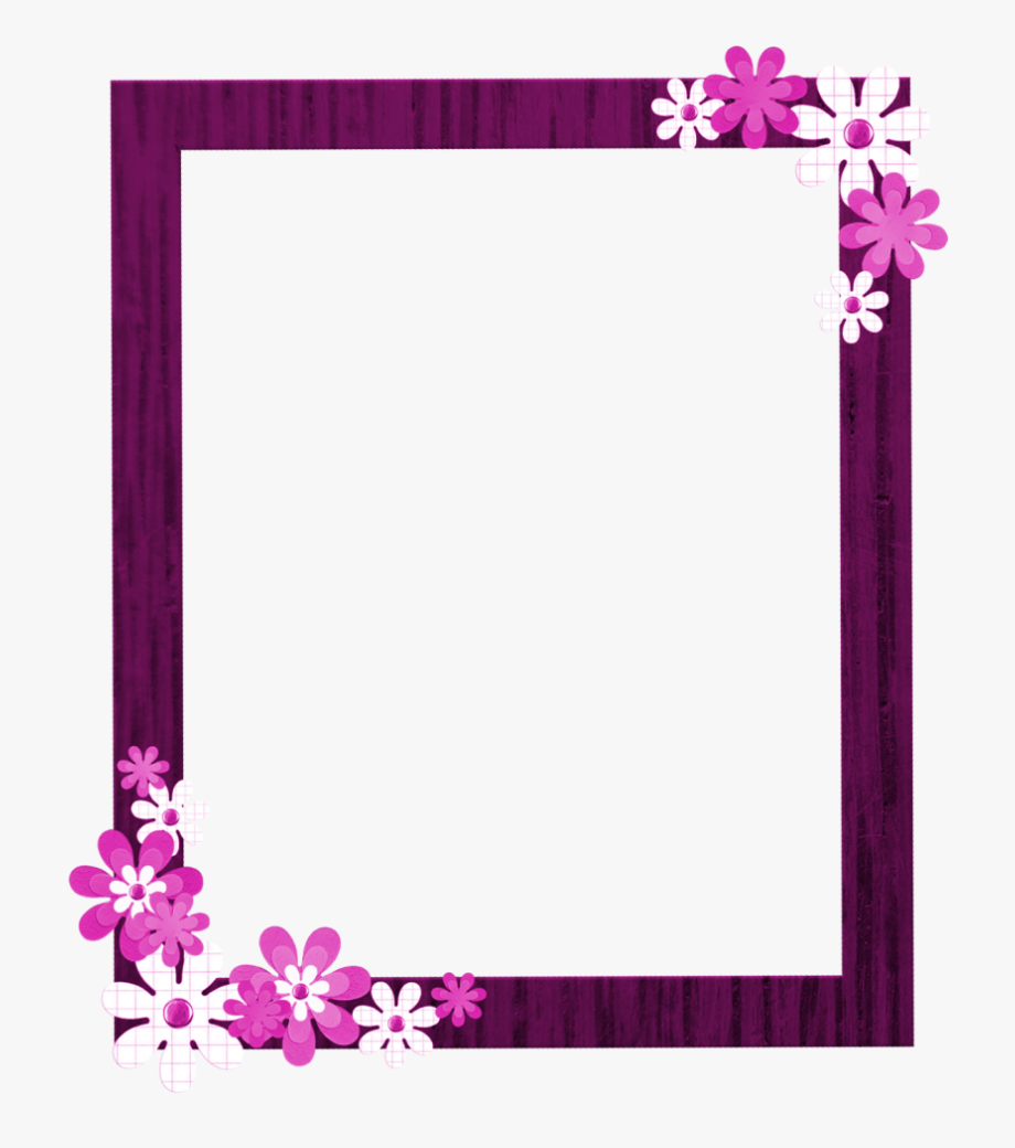 Phone frame clipart download graphic stock Download Png - Frame Png Photo Border #333224 - Free Cliparts on ... graphic stock