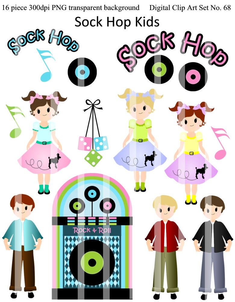 Clipart artwork graphic library library Free Downloadable Artwork | Free Download Clip Art | Free Clip Art ... graphic library library