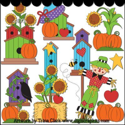 Clipart artwork clip art black and white download 1000+ images about Clip Art...My Style-BirdHouses on Pinterest ... clip art black and white download