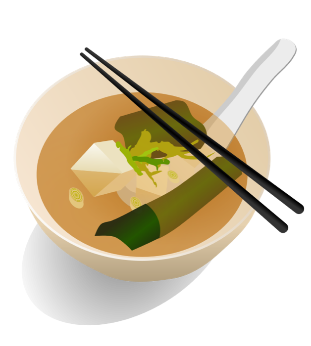 Clipart asian food clip freeuse stock Asian Food Clipart clip freeuse stock