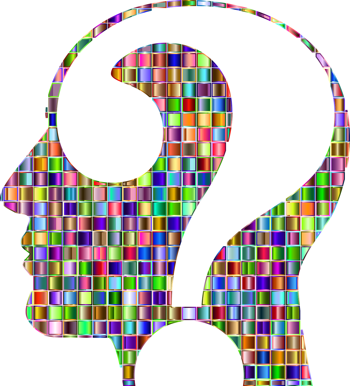 Clipart ask questions at the end clip art free stock 10 Questions Every Small Business Owner Should Ask Themselves at the ... clip art free stock